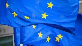 ЕС продлил действие