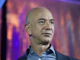 Forbes: 10 самых богатых
