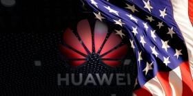 Глава Huawei уверен, что