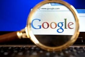 Google тайно собирает