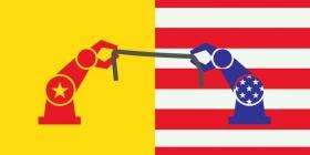 Китай обгонит США в