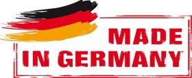 Экспорт из Германии