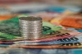 Евро - главный сюрприз