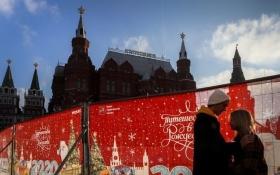 Мэр Москвы утвердил
