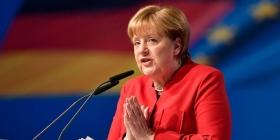 В немецкой партии АдГ