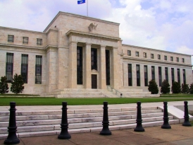 ФРС готовится выкупить