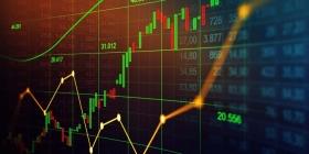 Какие валюты ждет рост в