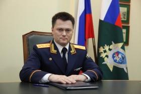 Совет Федерации утвердил
