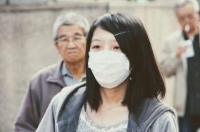 7 фактов о новом вирусе