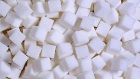 Три российских сахарных