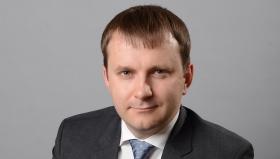 Орешкин: у Банка России