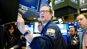 Рынок США пережил один