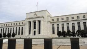 ФРС вряд ли сможет