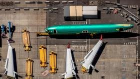 FAA предъявила новые