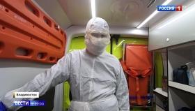 Клепач: коронавирус