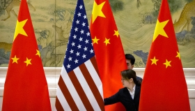 Китайский ученый осужден