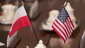 Польша хочет помочь