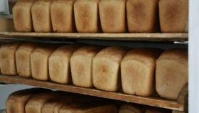Мукомолы Украины: хлеб