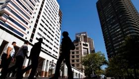 Moody's снизило рейтинг