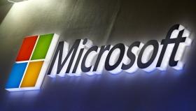 Акции Zoom и Microsoft