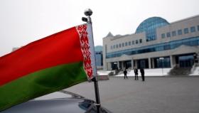 Белоруссия избегает