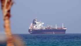 Песков: танкеры