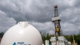 Нефтяные компании Канады