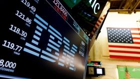 Новая корона IBM: какие
