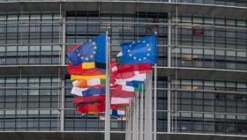 Евросоюз вводит тарифы