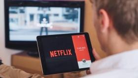 Исследование: Netflix