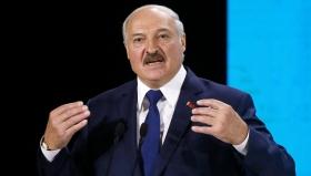 Лукашенко заявил, что на