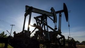 Рынок нефти: ставка на
