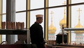 С 1 июня в Москве