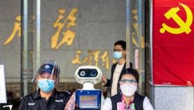 Китайский гамбит: у КНР