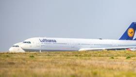 Набсовет Lufthansa счел