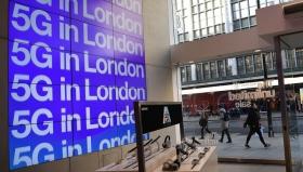 Лондон предложил США