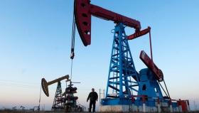 Нефть быстро дорожает