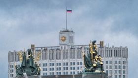 В России планируется
