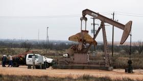 Рост цен на нефть не