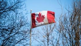Банк Канады сохранил