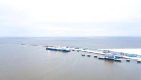 Газпром переведет свои