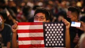 США готовы усилить