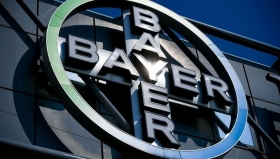 Компании Bayer запретили