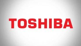 Убыток Toshiba достиг в