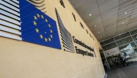 Кризис в еврозоне