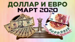 Доллар, евро, рубль,
